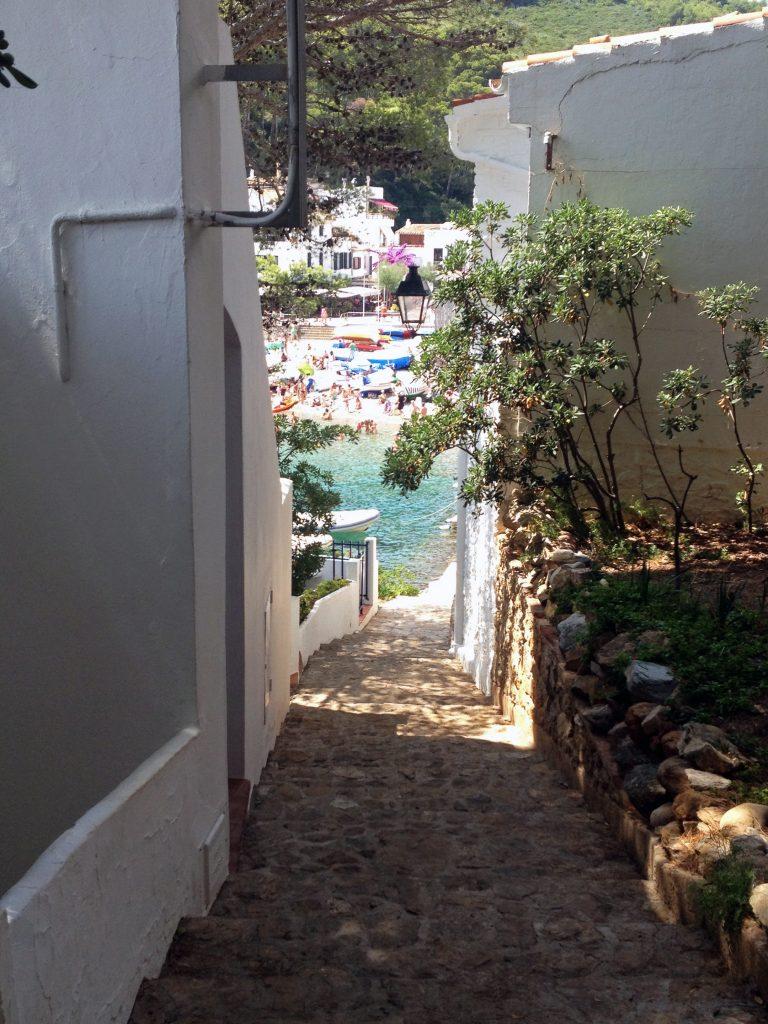 Costa Brava, las mejores calas de la península