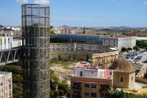 qué ver y que hacer en Cartagena