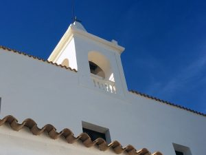 San Miguel de Balansat Ibiza sin aglomeraciones Las claves