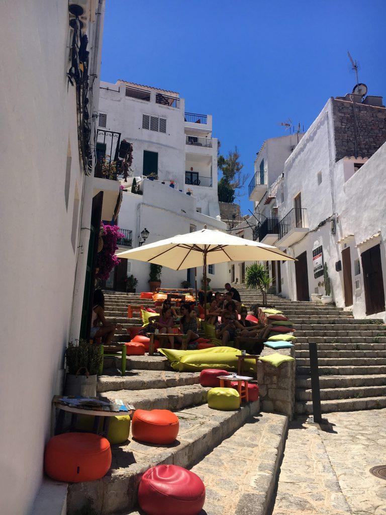 ¿Ibiza sin aglomeraciones? Las claves para tu viaje alternativo