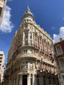 qué ver y qué hacer en Cartagena