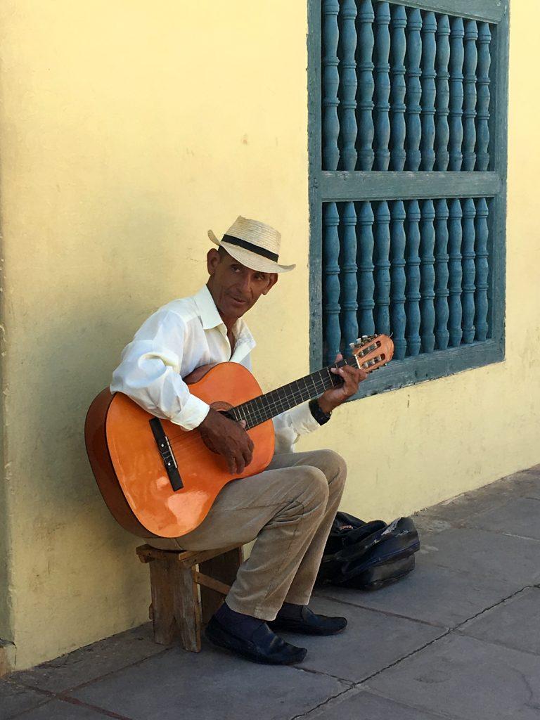 Cuba, 7 ciudades que no te puedes perder