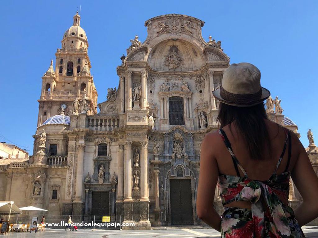 ver en Murcia