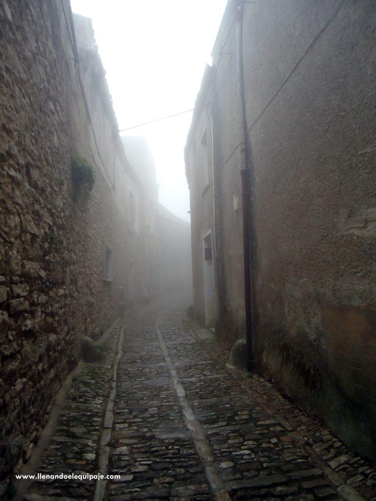 Sicilia sitios que no te puedes perder